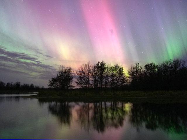 auroravenhaus.jpg