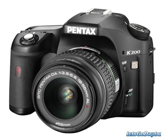 pentaxk200d.jpg