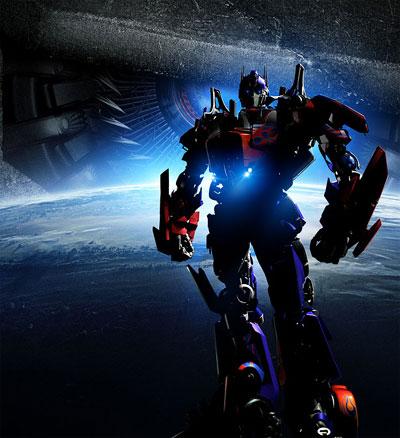 transformerspics02march2.jpg