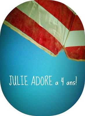 julieadorea4ans.jpg