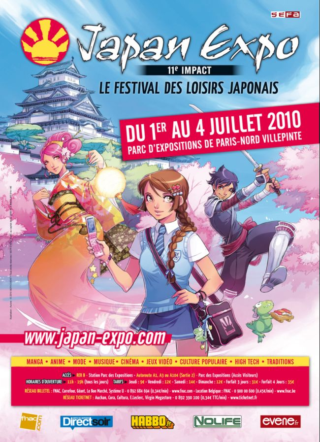 copiedejapanexpo11afficheofficielle.jpg